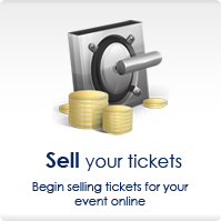 Sell Your Tickets